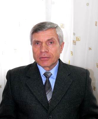 Дик Пётр Францевич