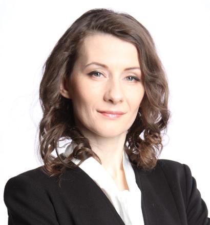 Харланова Елена Михайловна